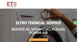 eltra-technical-service-thumb