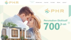 website-prima-harapan-regency-sales-thumb